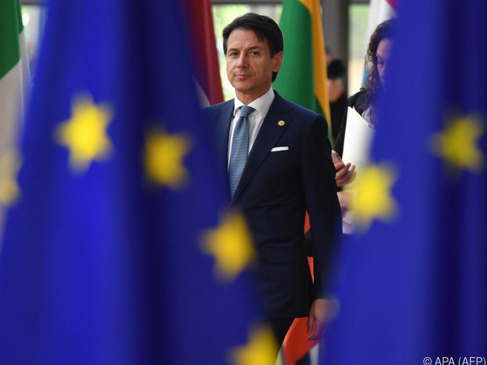 Merkel sieht sich durch Gipfel im Streit mit CSU bestätigt