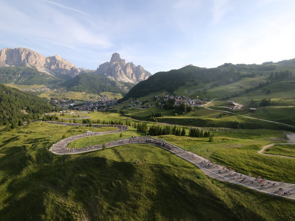 Maratona dles Dolomites_by Freddy Planinschek (2) (Large)