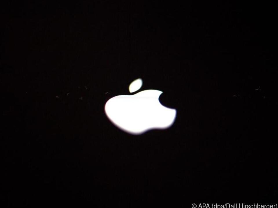 Mit iOS 11.4 stellt Apple zwei neue Funktionen bereit