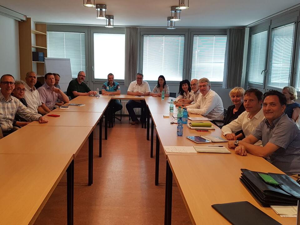 rat-der-bezirksgemeinschaften-juni-2018