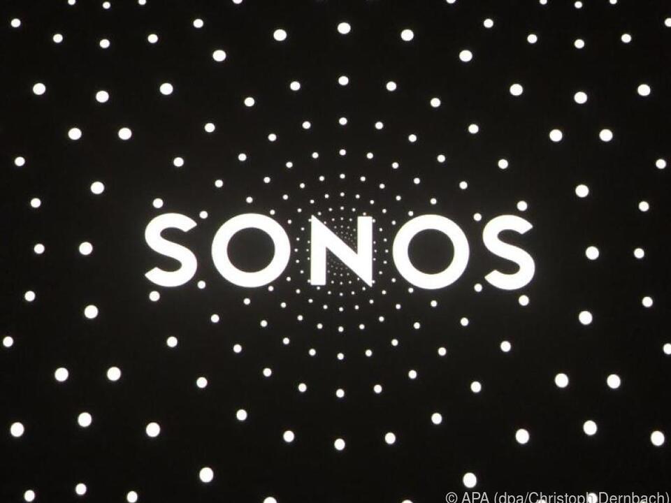 Sonos will einen um 60 Prozent kompaktere Soundbar auf den Markt bringen