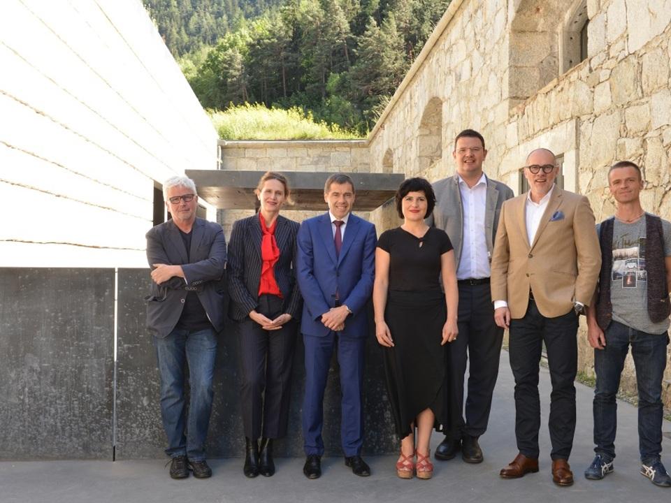 Suedtirol_Tourismus_Dialog