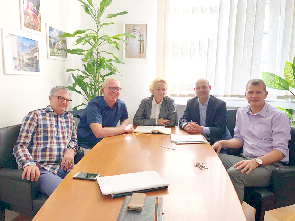 treffen_incontro-hds_unione-merano_strohmer