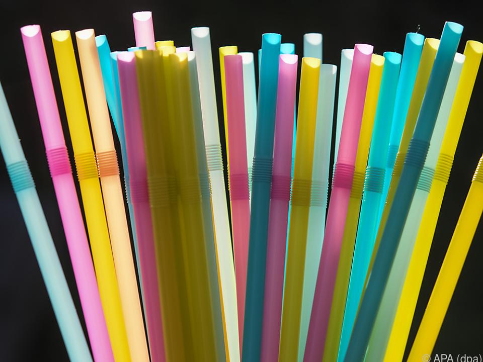 Verdacht auf illegale Preisabsprachen plastik