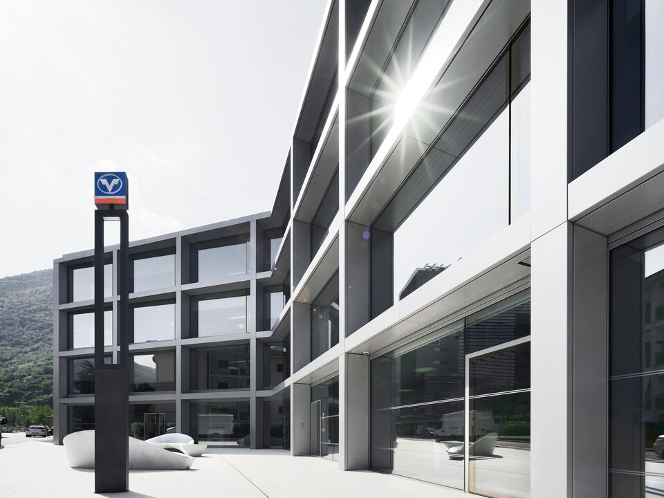 volksbank-dariz