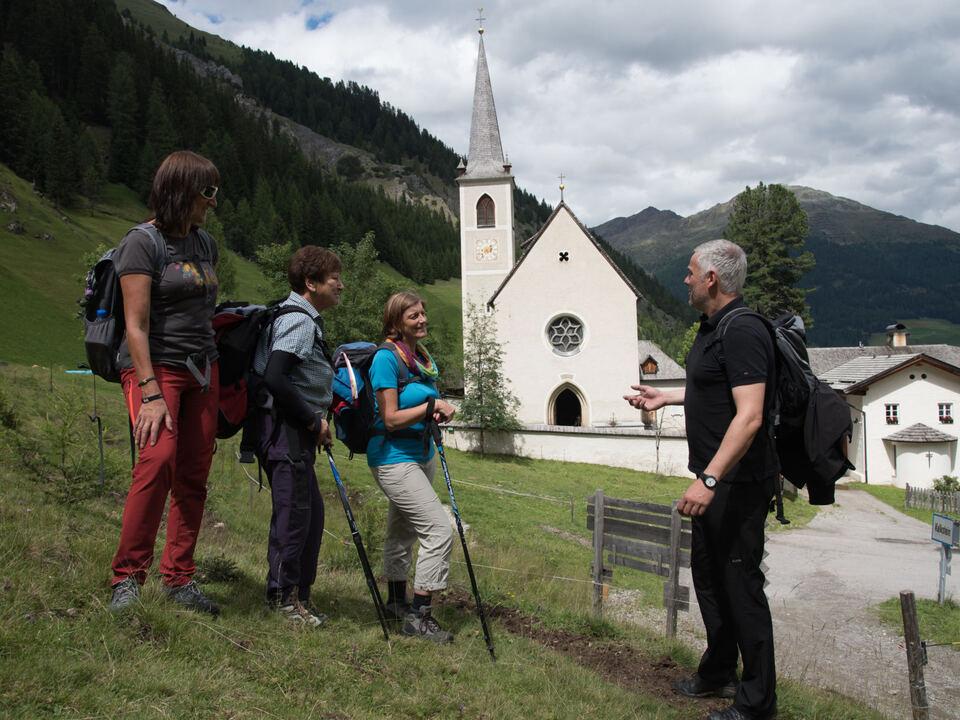 1005584_pilger_wallfahrtskirche-maria-schnee_kalkstein_osttirol