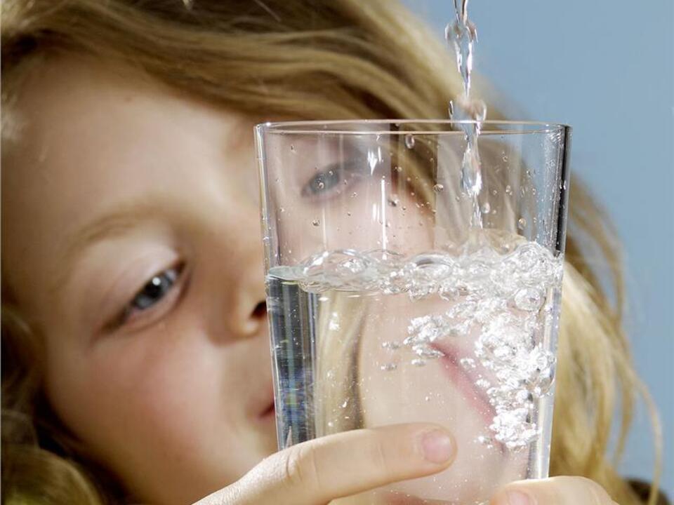 1006707_Wasser