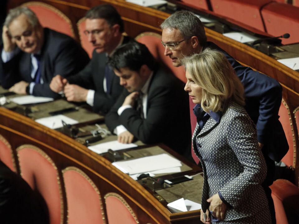 svp senatoren senat Autonomie 180328 SZ 130