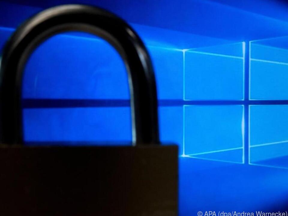 Die Standortdienste lassen sich in den Datenschutzeinstellungen abschalten