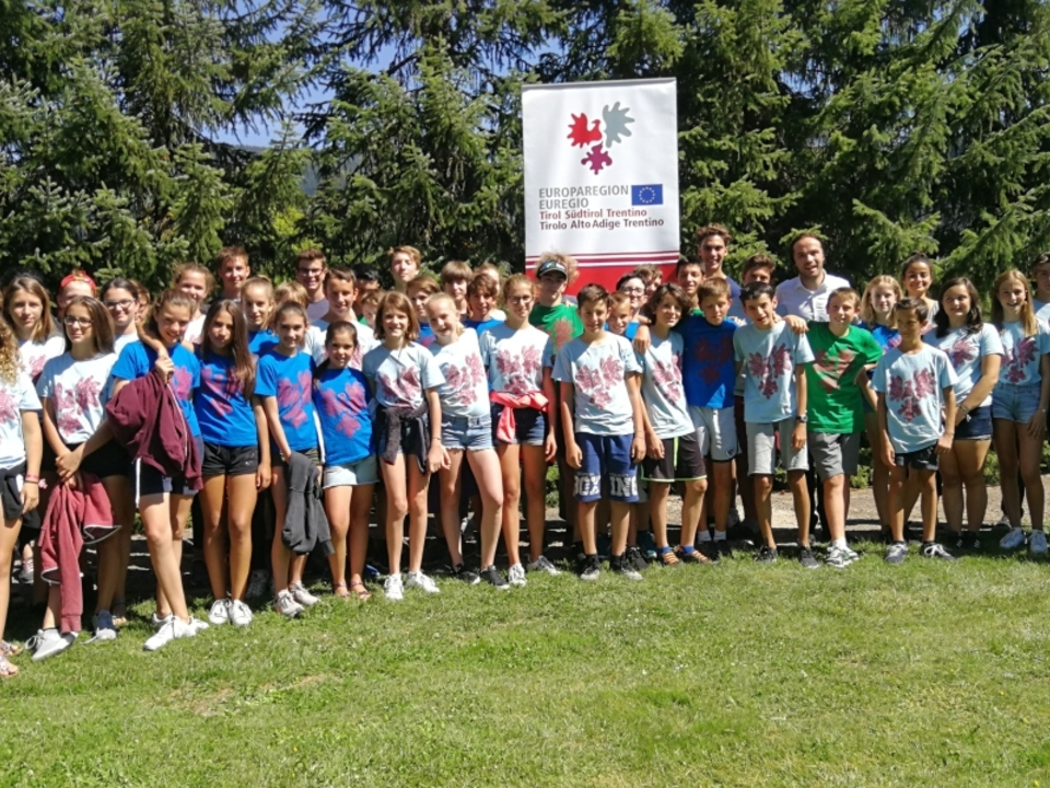 Euregio_SummerCamp_2018 (1)
