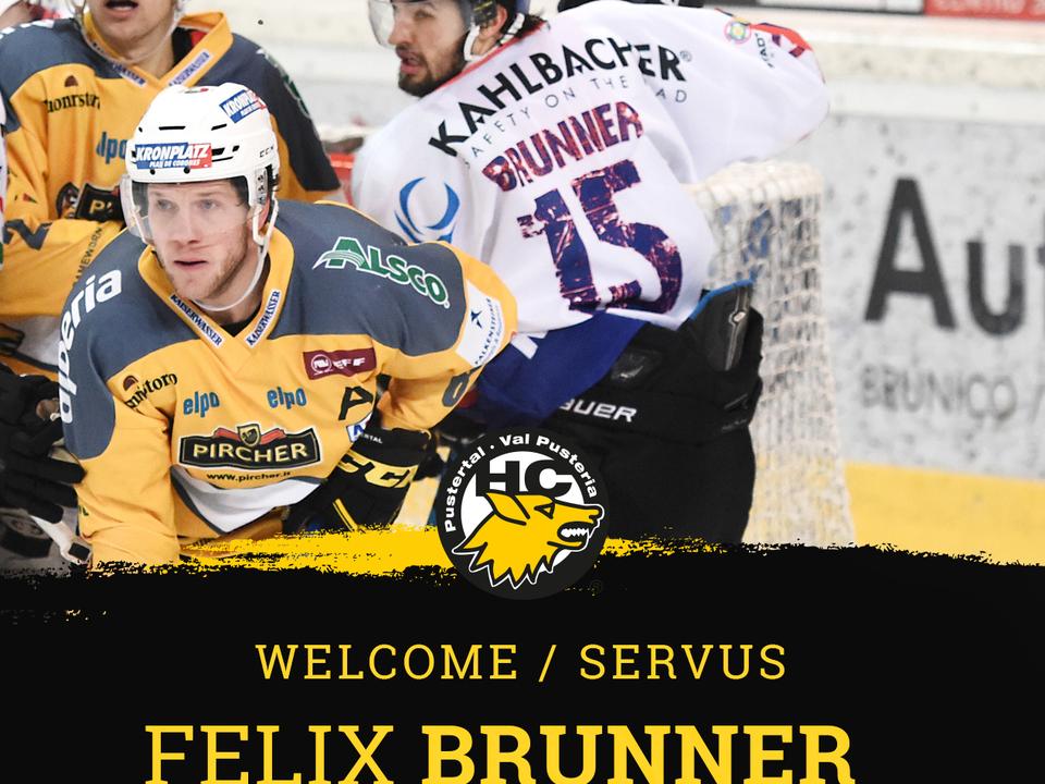 felix_brunner