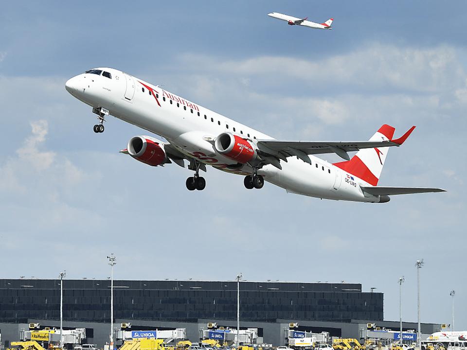 Flugverbindung nach Linz wird gekappt