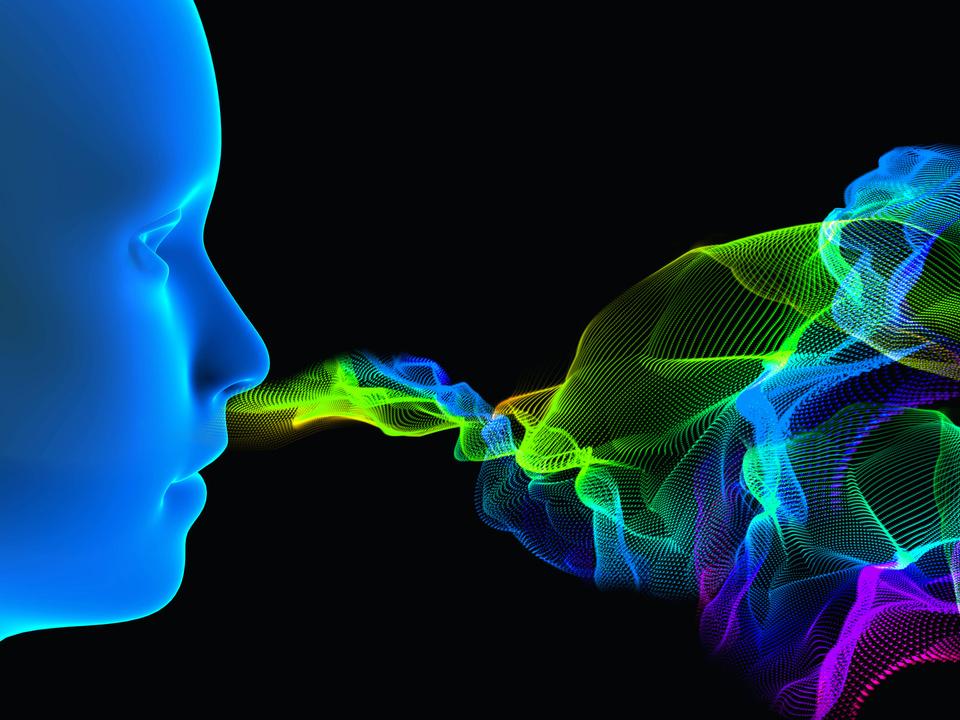 drogen schnüffeln spraydose sym sniffing nase geruch stinken