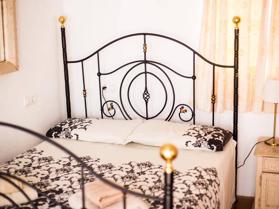 wohnung haus airbnb hotel bett vermietung