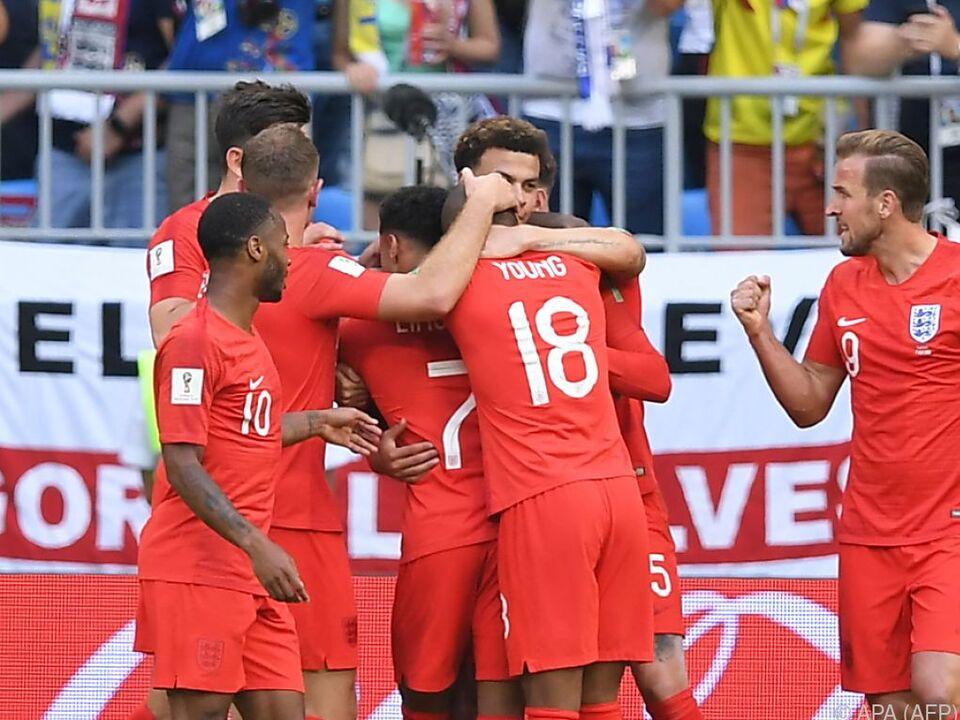 Größter WM-Erfolg der \