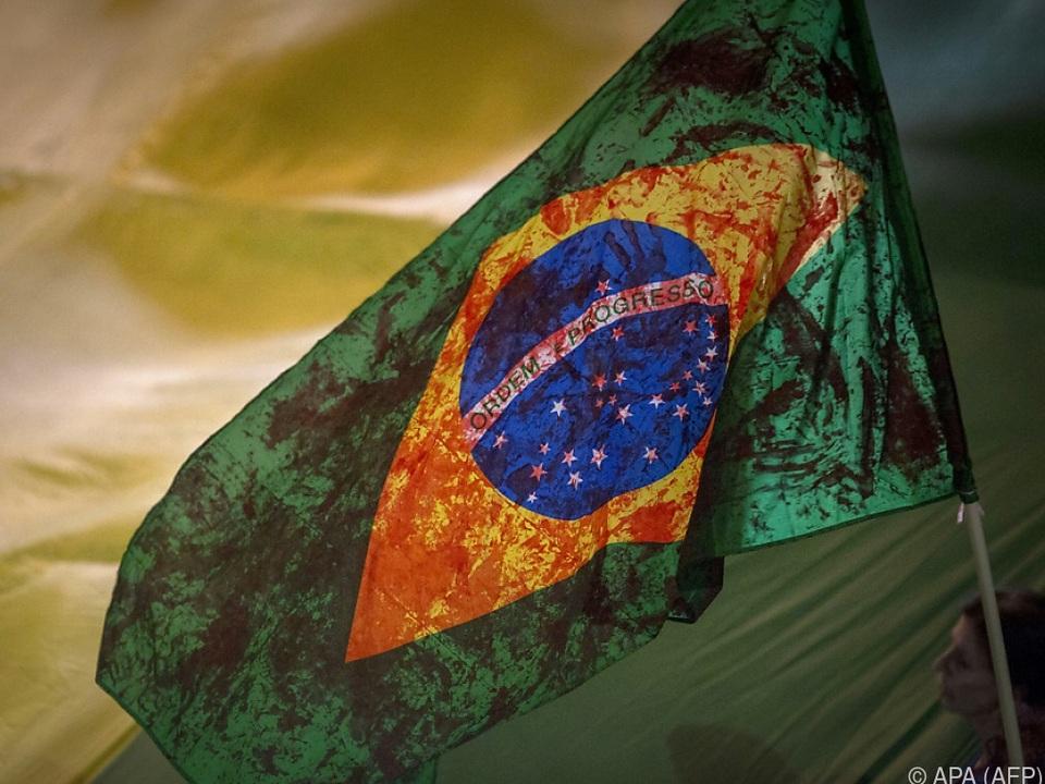 In Brasilien sind Schönheitsoperationen sehr häufig