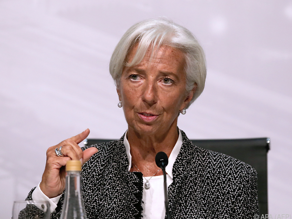 IWF fürchtet um halbes Prozent