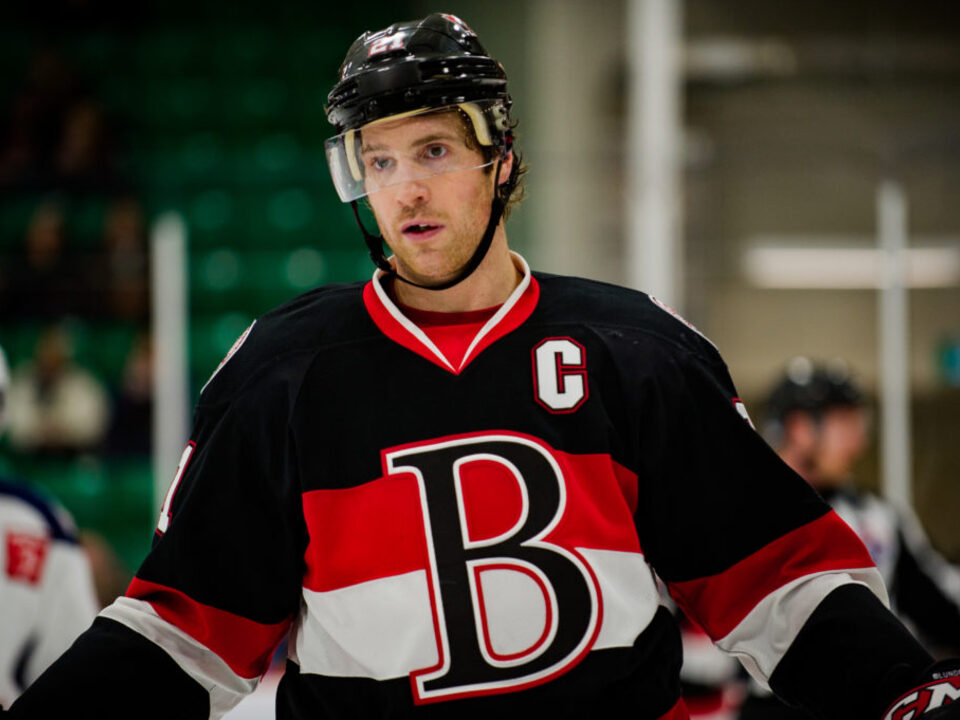 Mike_Blunden_Belleville_Senators