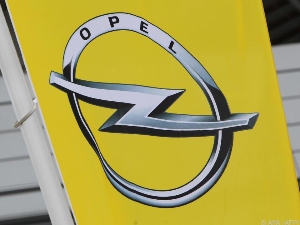 Amtliche Anhörung : Opel soll im Dieselskandal Auskunft über Abgasreinigung geben