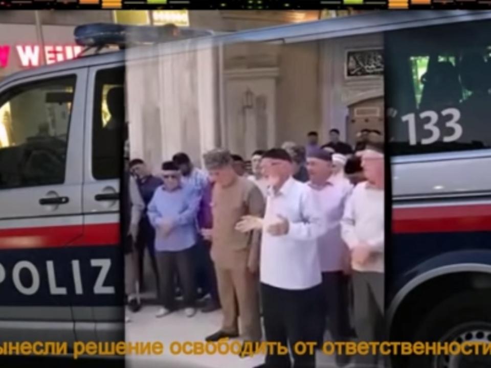 Opera Momentaufnahme_2018-07-11_113342_www.youtube.com