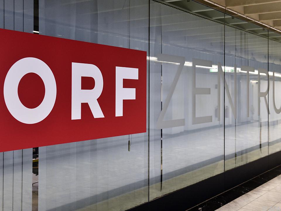 ORF sicherte sich Übertragungsrechte für Europacup-Qualifikation