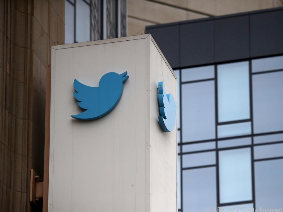 Rauer Gegenwind für die Ikonen von Social Media