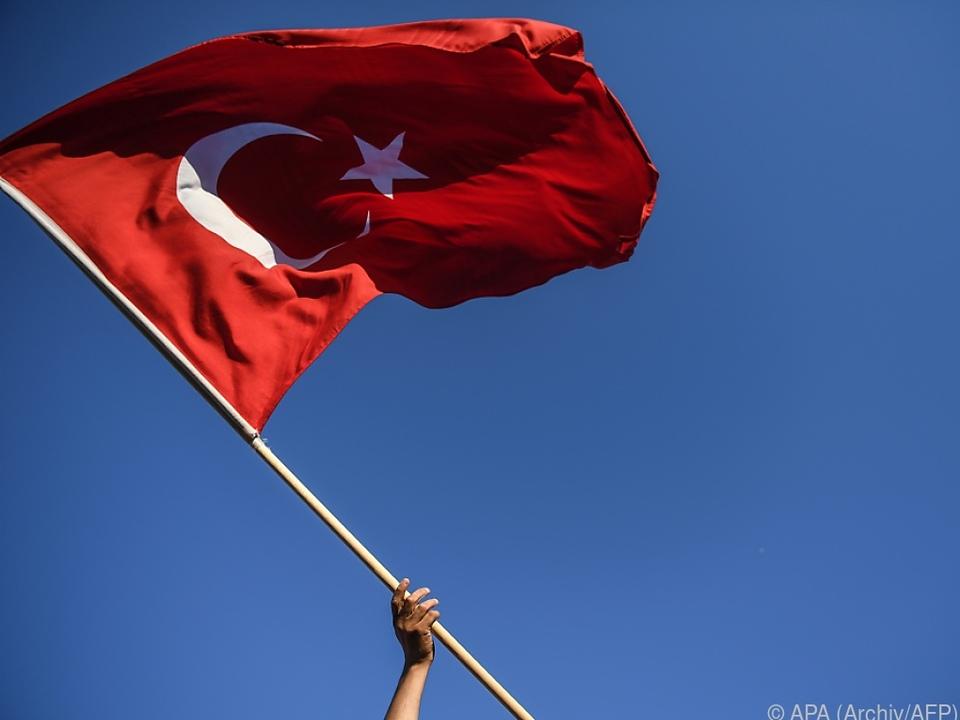Selbstjustiz in der Türkei keine Seltenheit