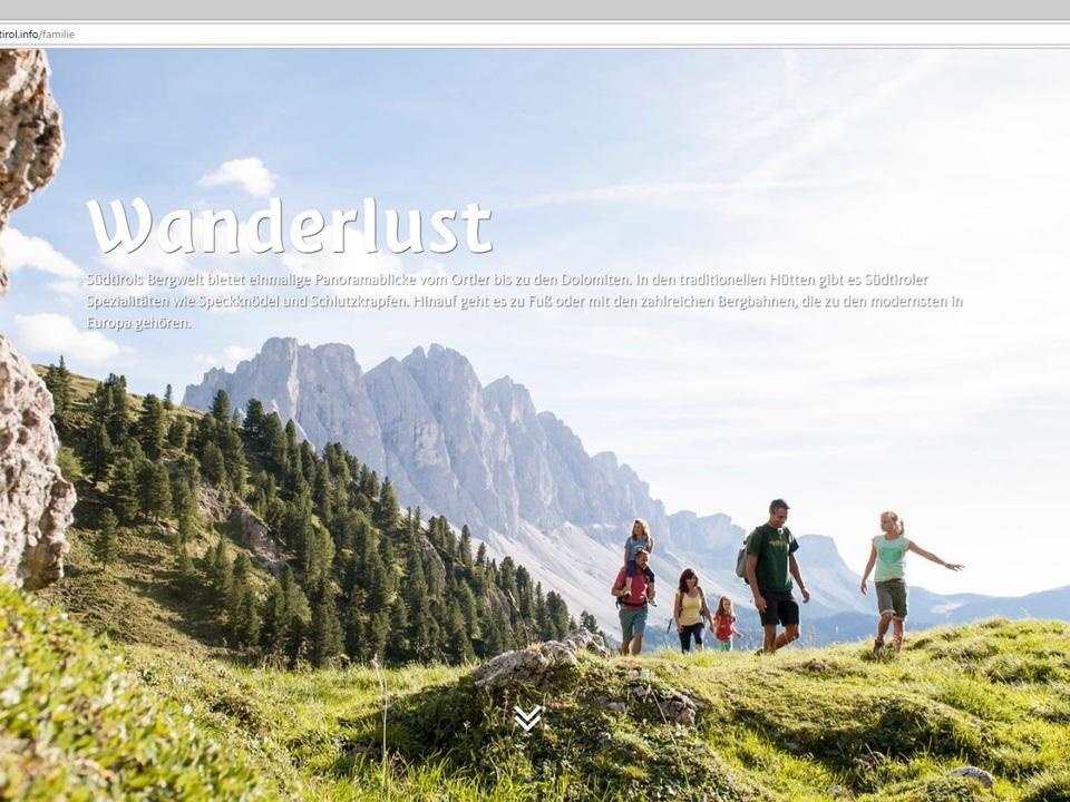 Sommerkampagne_Wandern