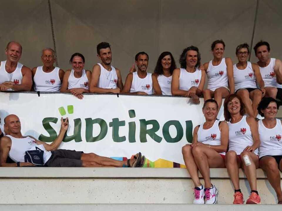 Suedtirol_Auswahl_rappresentativa_Alto_Adige_Trofeo_Regioni_Misano_Adriatico_14_7_2018(1)