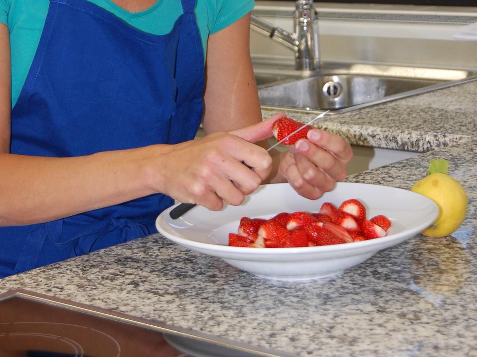 1008381_Basisseminar-Foto_Erdbeeren