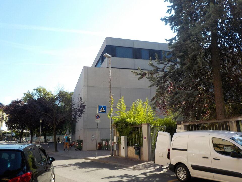 1008445_liceo_carducci_facciata