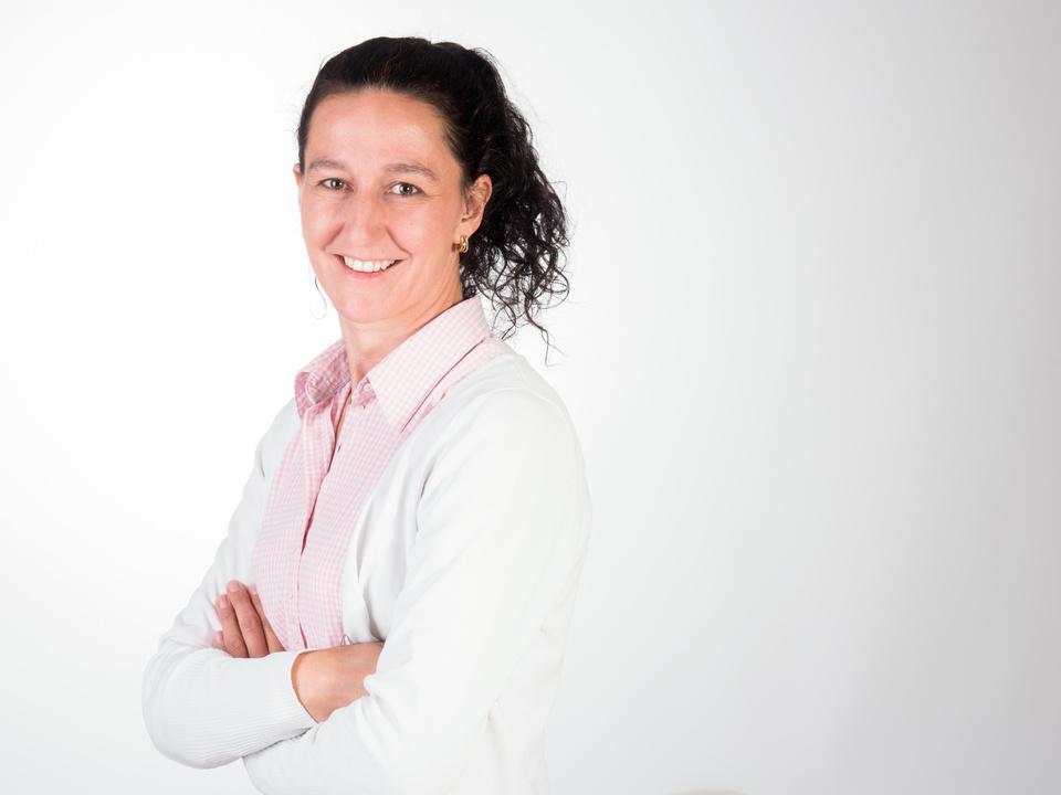 2018-08-14_Myriam-Atz-Tammerle
