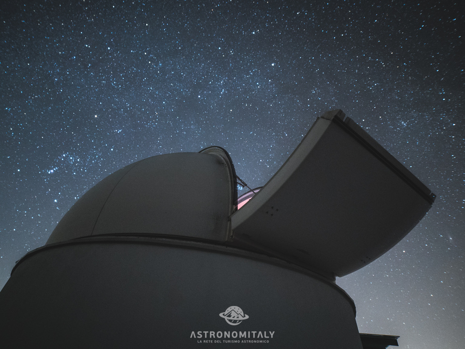 20180808_Laurenzinacht Astronomitaly