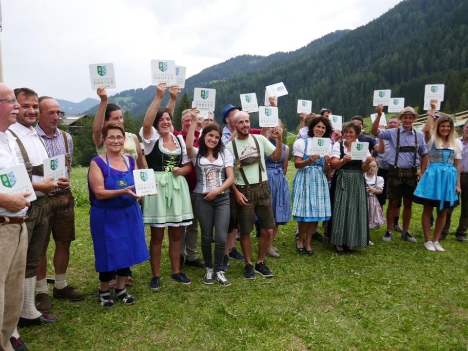 Foto3_Bergsteigerdorf-Partnerbetriebe_Anna Pichler