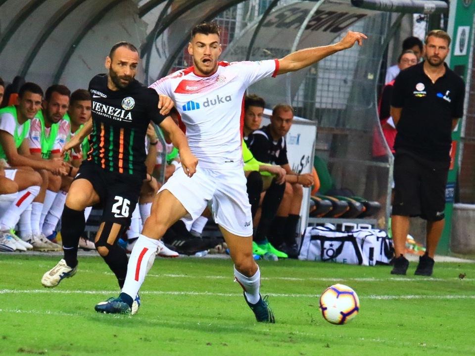 Mario Ierardi