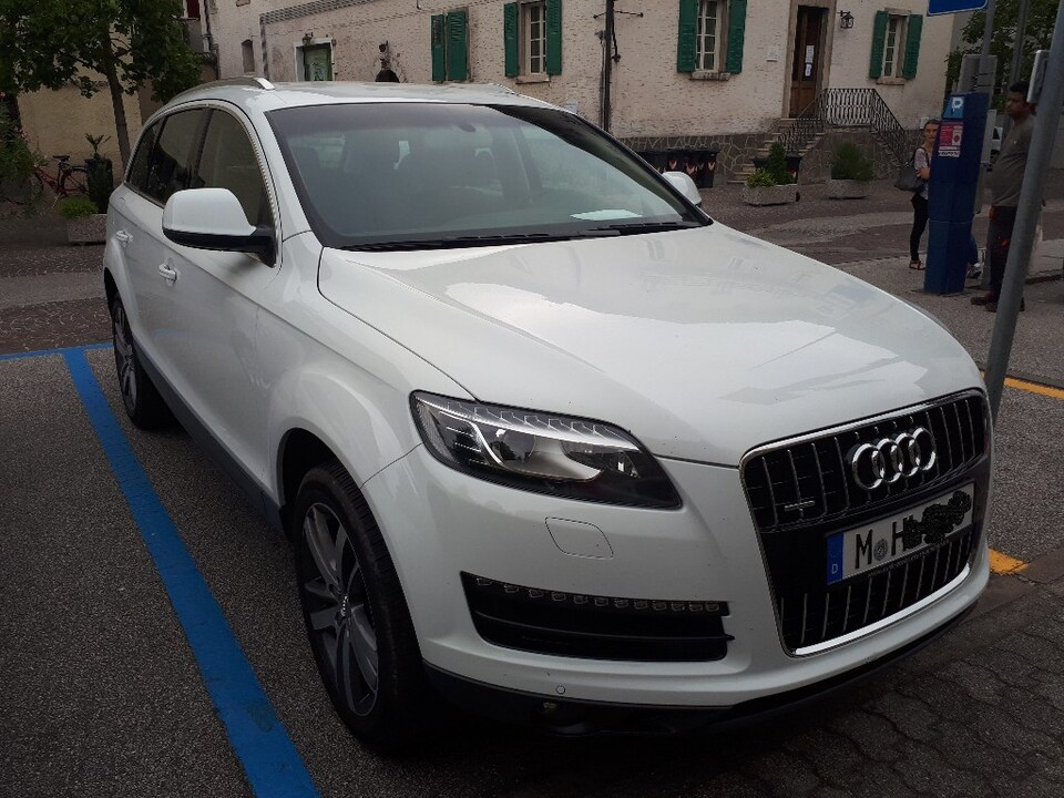 Audi_sequestrata