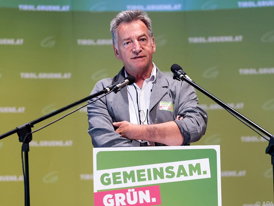 Barbara Schramm-Skoficz wird Hubert Weiler-Auer ablösen