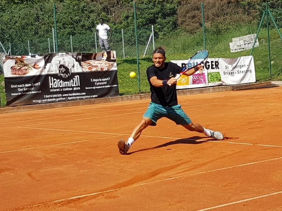 Bortolotti_Marco_Open_Bruneck_AA_18_8_2018