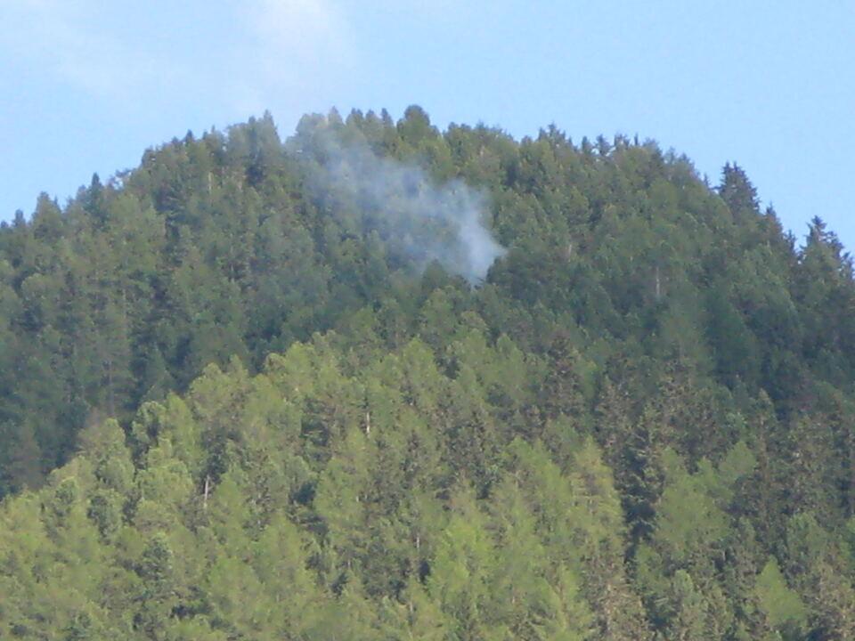 Brandeinsatz Rixnat 07.08 (44)