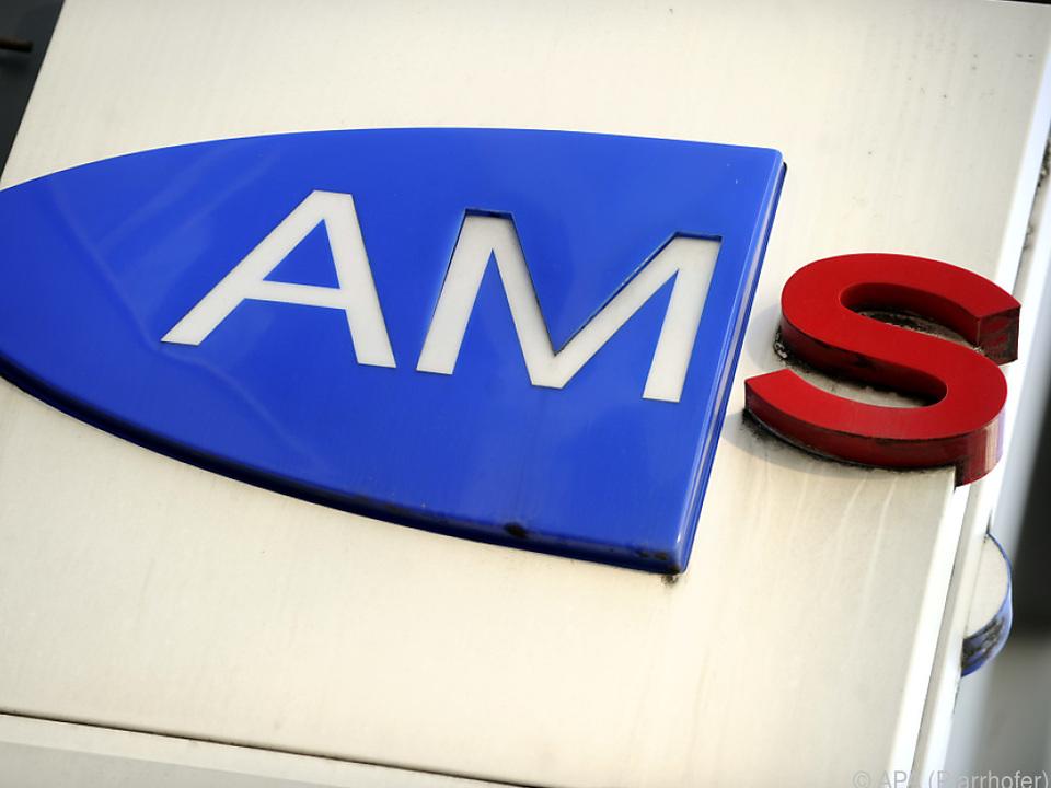 Budget des AMS für 2019 könnte deutlich geringer ausfallen