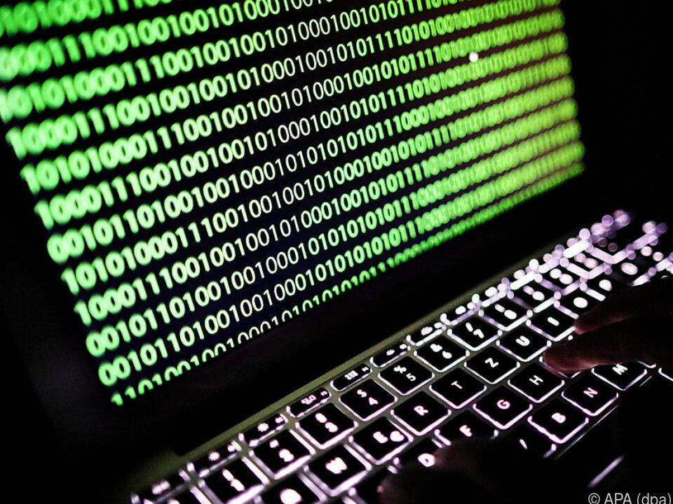 Das Cybersecurity-Paket soll noch heuer fertig werden