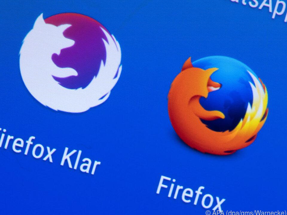 Das Firefox-Add-on Canvasblocker hilft gegen Tracking