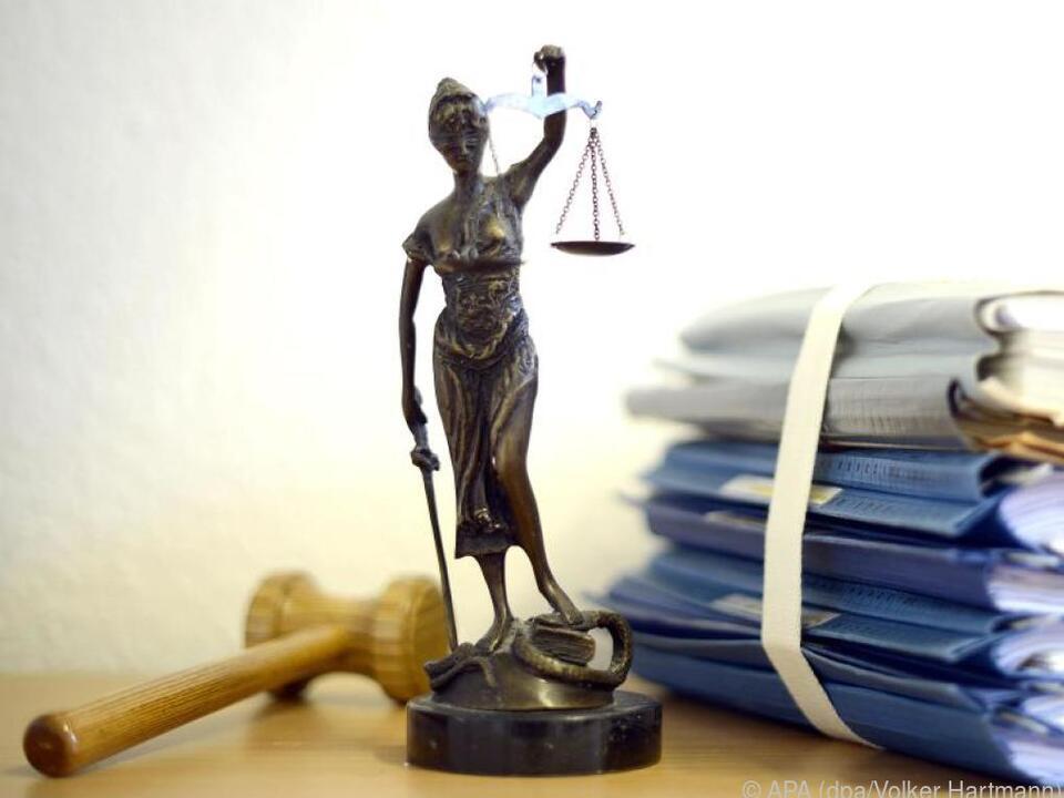 Der Europäische Gerichtshof entschied im Sinne des Fotografen