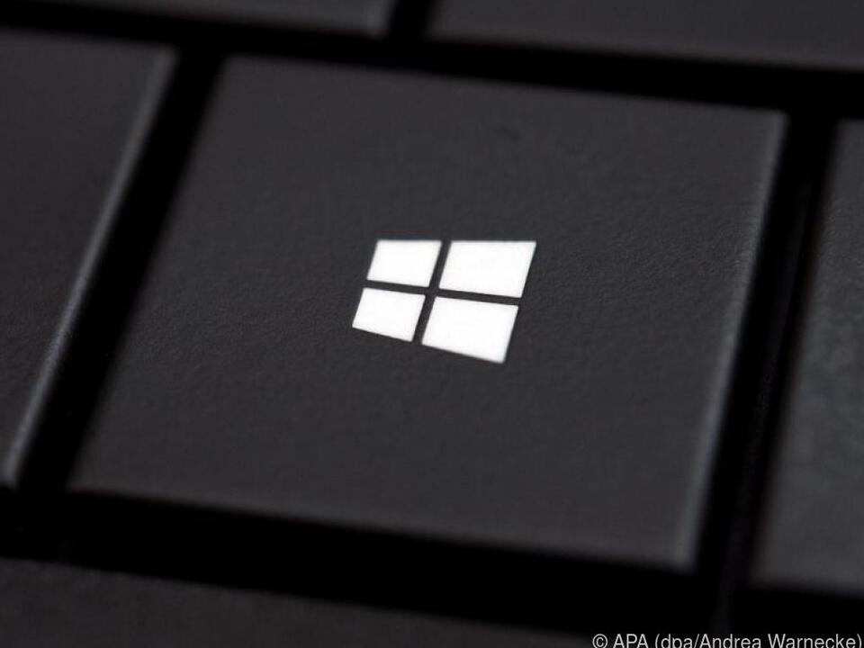 Der Taschenrechner von Windows beherrscht mehr als die Grundrechenarten