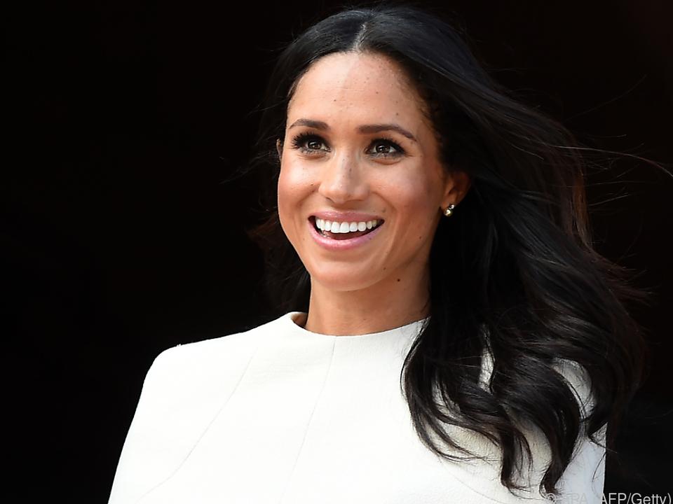 Die Herzogin feiert ihren 37. Geburtstag