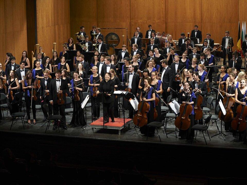 european_union_youth_orchestra_festivalimpressionen