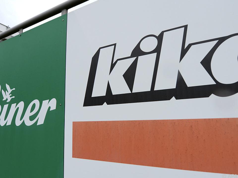 Job-Kahlschlag bei Möbelkette Kika/Leiner