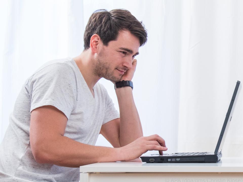 Manche erkennen ihr Notebook nach einer SSD-Aufrüstung nicht mehr wieder
