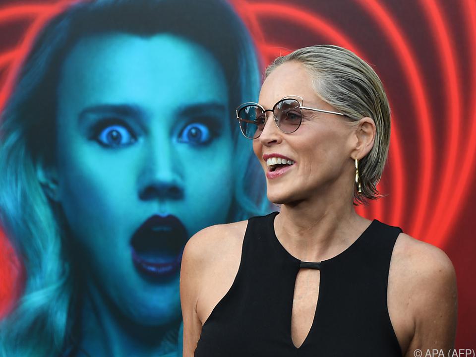 Neue Rolle für US-Schauspielerin