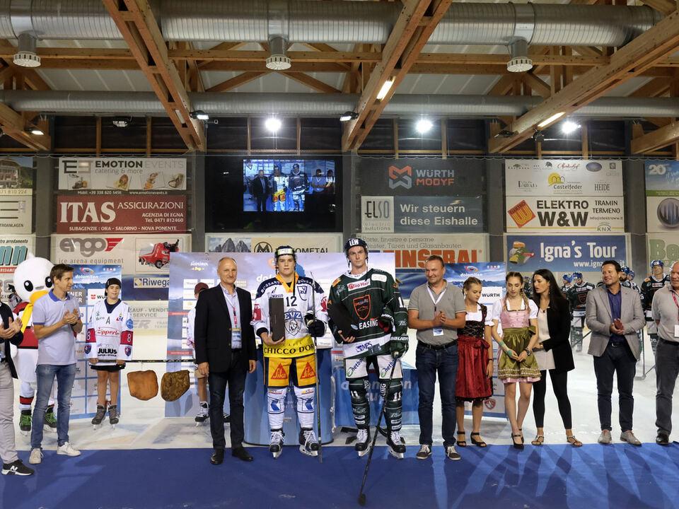 Prämierung_Premiazione_DolomitenCup 2018_Foto Pattis